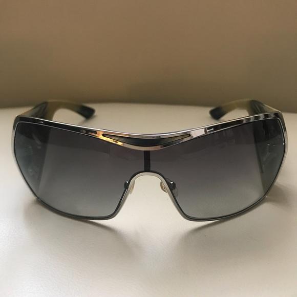 394858ea0ff3 Dior Accessories - Dior sunglasses